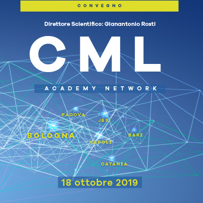 CML Academy Network